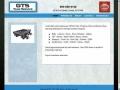 GTS Tank Service