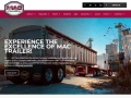 MAC Trailer Enterprises, Inc