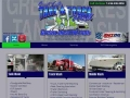 Great Lakes Tank & Truck Wash