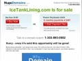 ICE Tank Lining LLC
