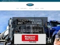 CRS Truck & Trailer Service Inc.