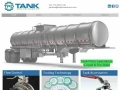 Tank Parts Direct