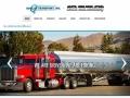 Truck-Rail Handling Inc/Quality
