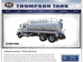 Thompson Tank, Inc.