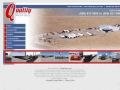 Quality Trailer Sales Corp.