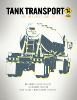 Tank Transport Product Service Directory
