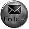 Follow News by Email