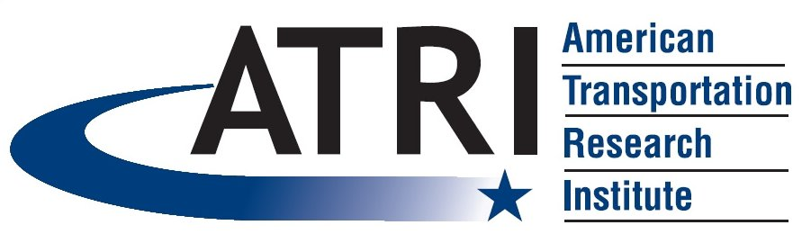 American Transportation Research Institute ATRI