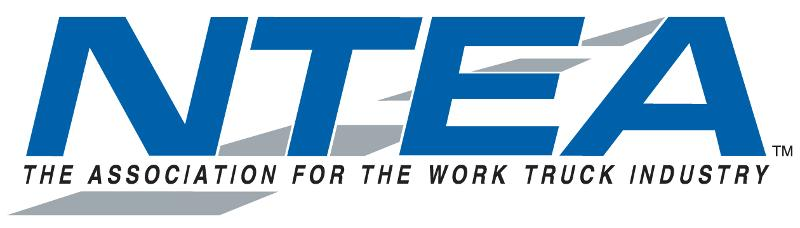 NTEA – The Association for the Work Truck Industry