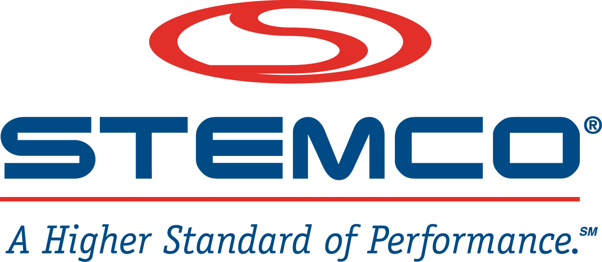 STEMCO, A Higher Standard of Performance