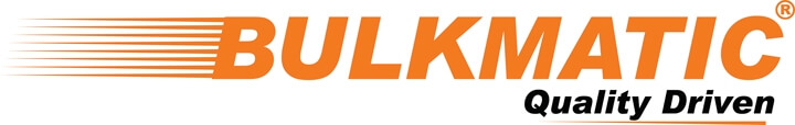 Bulkmatic Transport logo