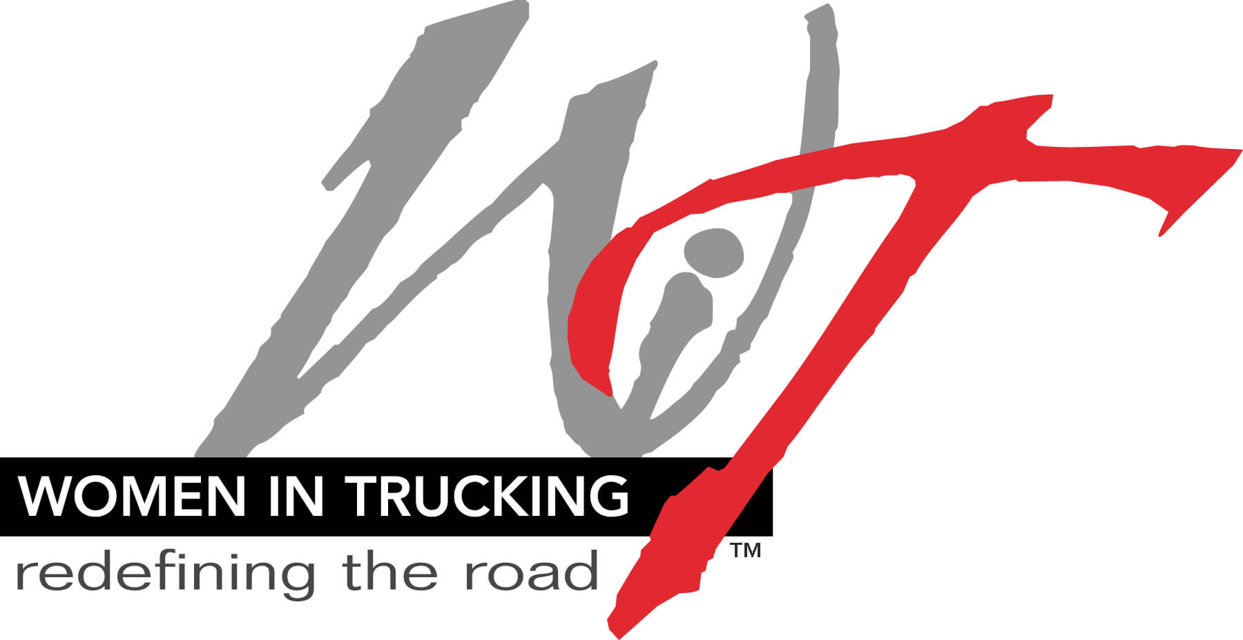 Women In Trucking Association (WIT)